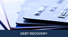 debtrecovery